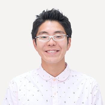 藤本 雄士